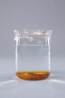 砂糖が水に溶ける様子 A15-4