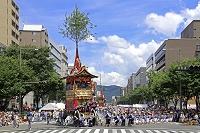 京都府 祇園祭
