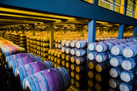 スペイン リオハワイン ワイナリー