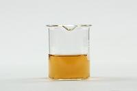 コーヒーシュガーを水に溶かす(4/B)