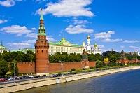 モスクワ クレムリン クレムリン大宮殿