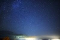 北海道 美幌町 星