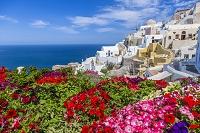 ギリシャ イア