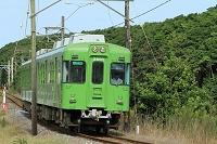 千葉県 銚子電鉄