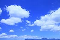 山形県 寒河江市 雲