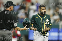 MLB不正投球取り締まり、不満顔の投手たち