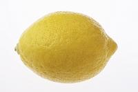 1個のレモン