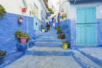 モロッコ モロッコ