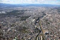 東京都 相模原市街地