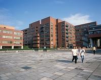 筑波大学 9月 茨城県 つくば市