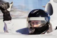 カーレーシング