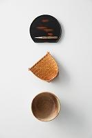 和食器イメージ