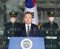 韓国 「3・1独立運動」から102年