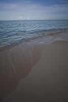 沖縄県 宮古島 前浜