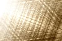 空間と光 CG