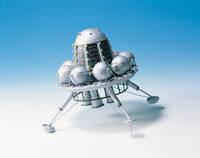 クラフト 宇宙船