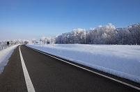 北海道 高速道路