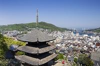 広島県 天寧寺