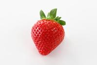 イチゴ 福岡あまおう