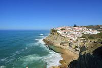 ポルトガル シントラ