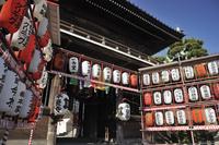 神奈川県 本覚寺