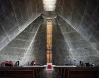 東京 東京カテドラル教会 聖マリア大聖堂