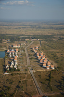 カンボジア アプサラ機構