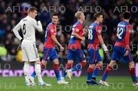 サッカー:UEFAチャンピオンズリーグ