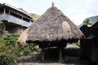 フィリピン ルソン島北部 コルディレラ地方