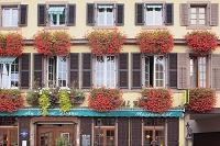フランス リボーヴィレ