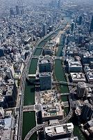 大阪府 大阪市 中之島
