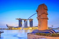 シンガポール シンガポール