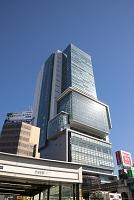 東京都 渋谷ヒカリエ