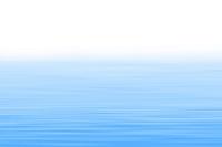 水面イメージ  CG
