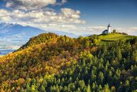 スロベニア