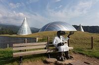 福井県 福井県立恐竜博物館