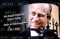 訃報:フィリップ英殿下