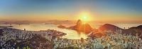 ブラジル リオデジャネイロ