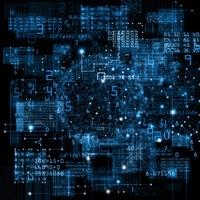 データとネットワーク