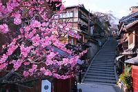 京都府 三年坂