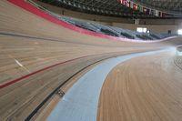 自転車競技場