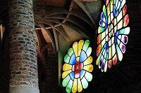 スペイン カタルーニャ バルセロナ
