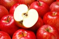 りんご集合