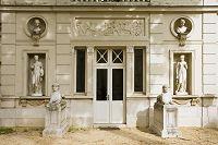 パリ マルモッタン・モネ美術館