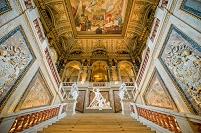オーストリア ウィーン美術史美術館