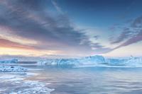 デンマーク王国 グリーンランド