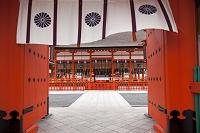 京都府 伏見稲荷大社