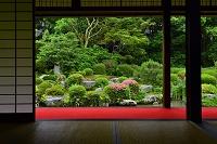 京都府 穴太寺