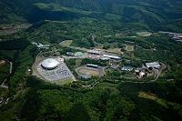 静岡県 日本サイクルスポーツセンター 伊豆ベロドローム