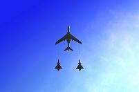 中国 航空ショー